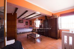 Charming property for sale in Genova uvm177bed 2