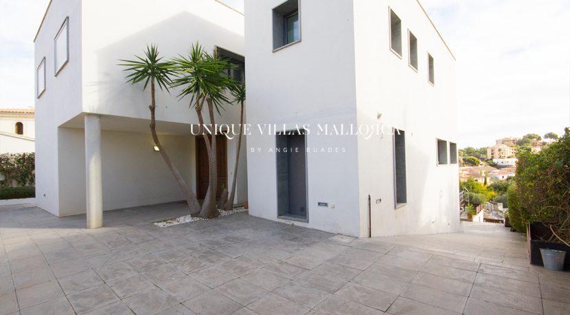 casa-venta-bonanova.uvm182.1
