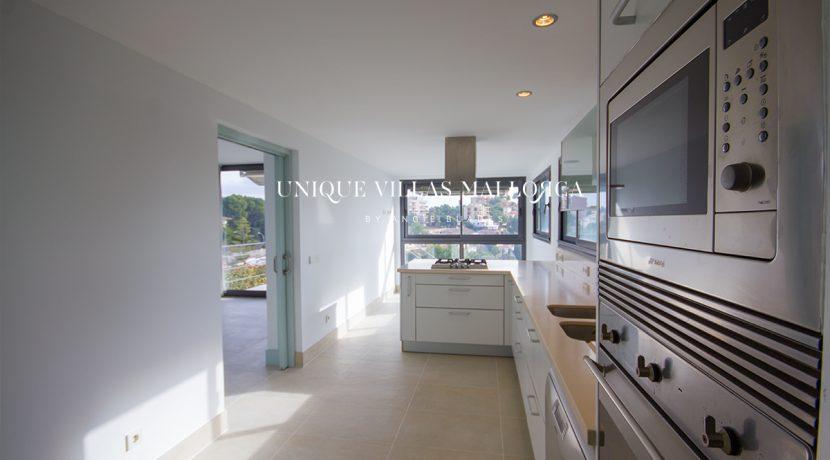 casa-venta-bonanova.uvm182.10