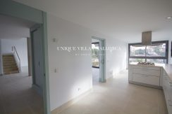 casa-venta-bonanova.uvm182.11