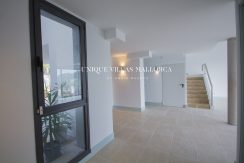 casa-venta-bonanova.uvm182.12