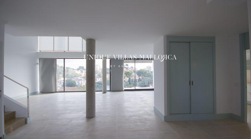 casa-venta-bonanova.uvm182.13