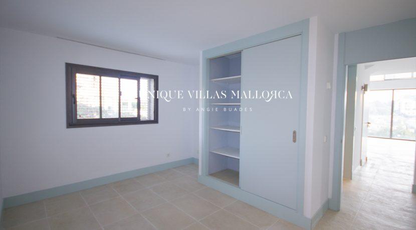 casa-venta-bonanova.uvm182.16