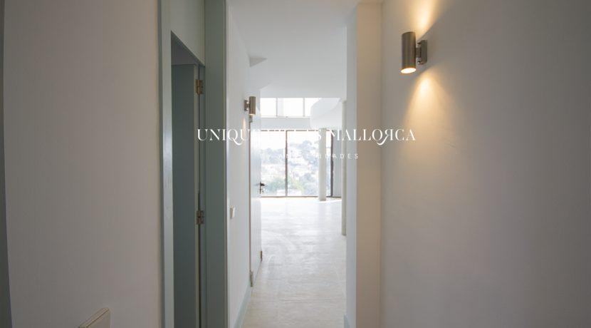 casa-venta-bonanova.uvm182.16.2