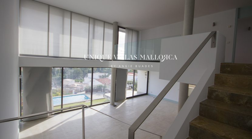 casa-venta-bonanova.uvm182.18.2