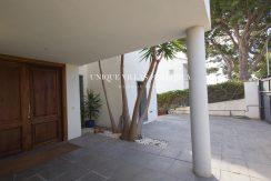 casa-venta-bonanova.uvm182.2