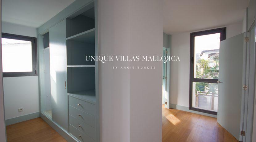 casa-venta-bonanova.uvm182.20