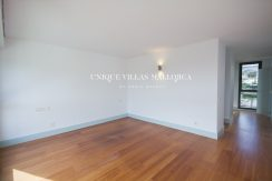 casa-venta-bonanova.uvm182.21
