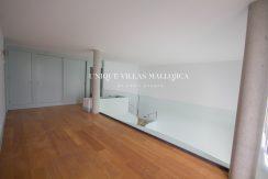 casa-venta-bonanova.uvm182.22