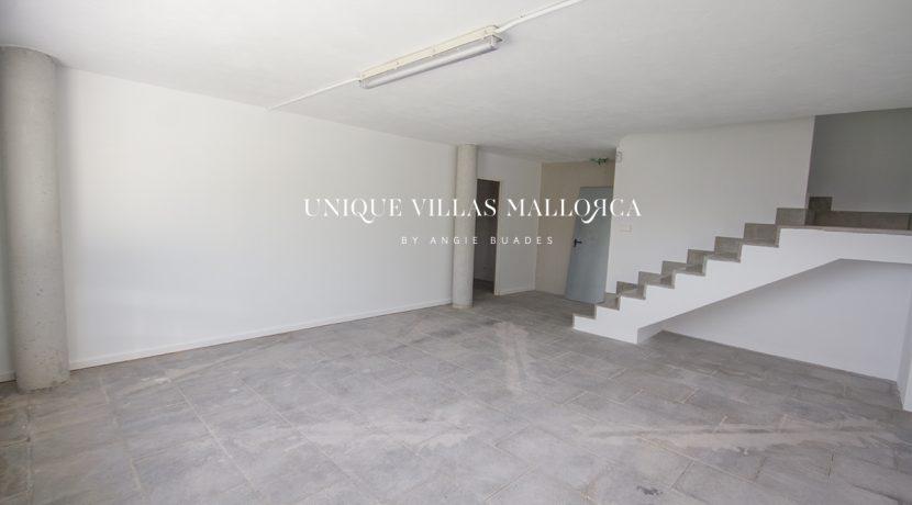 casa-venta-bonanova.uvm182.23