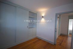 casa-venta-bonanova.uvm182.23..2jpg