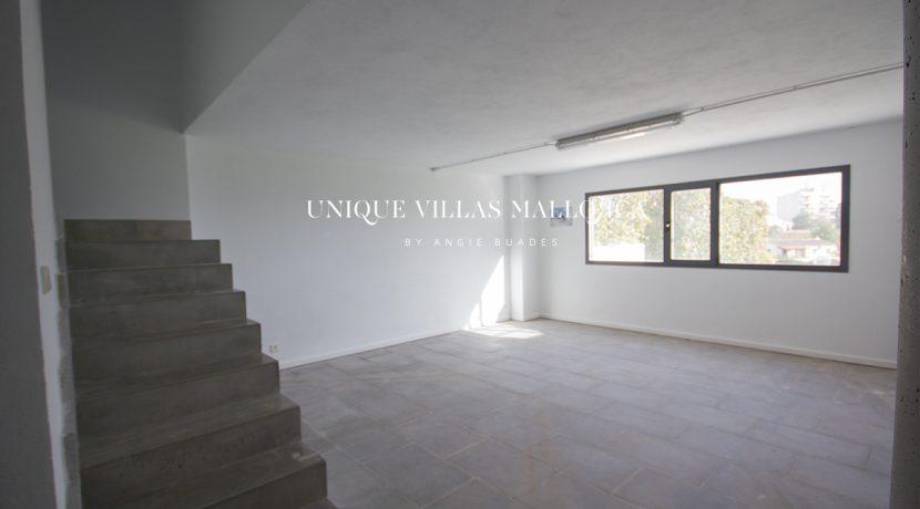 casa-venta-bonanova.uvm182.24