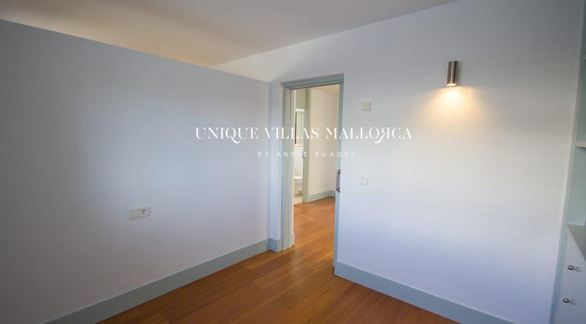 casa-venta-bonanova.uvm182.24.2