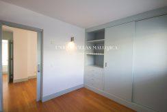 casa-venta-bonanova.uvm182.25.2
