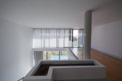 casa-venta-bonanova.uvm182.26.2jpg