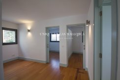 casa-venta-bonanova.uvm182.27.2