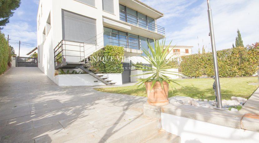 casa-venta-bonanova.uvm182.28