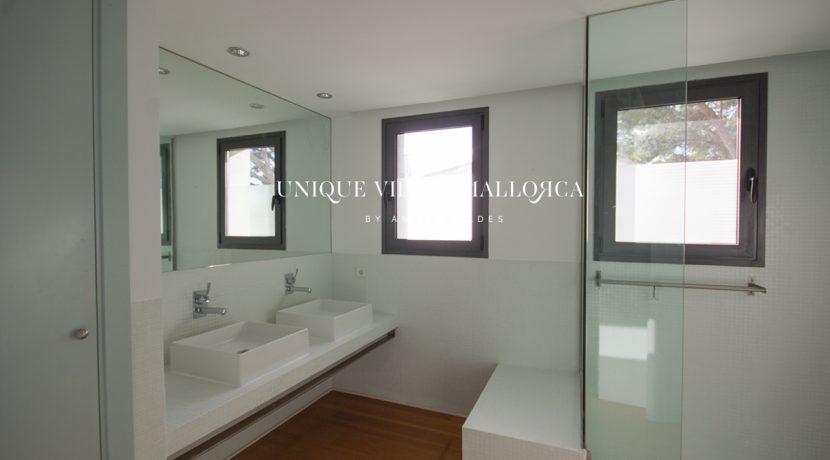 casa-venta-bonanova.uvm182.28.2