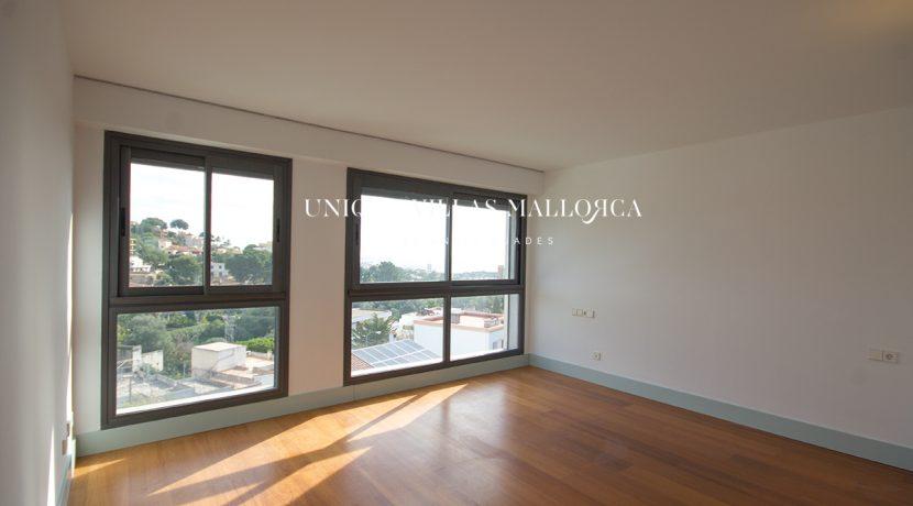 casa-venta-bonanova.uvm182.29.2