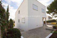 casa-venta-bonanova.uvm182.3