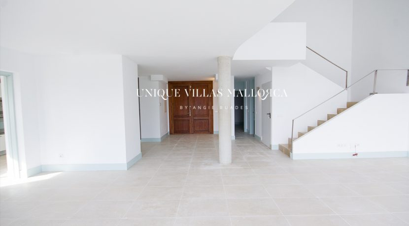 casa-venta-bonanova.uvm182.4