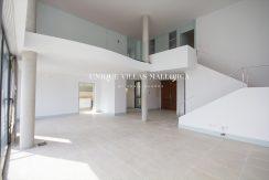 casa-venta-bonanova.uvm182.6