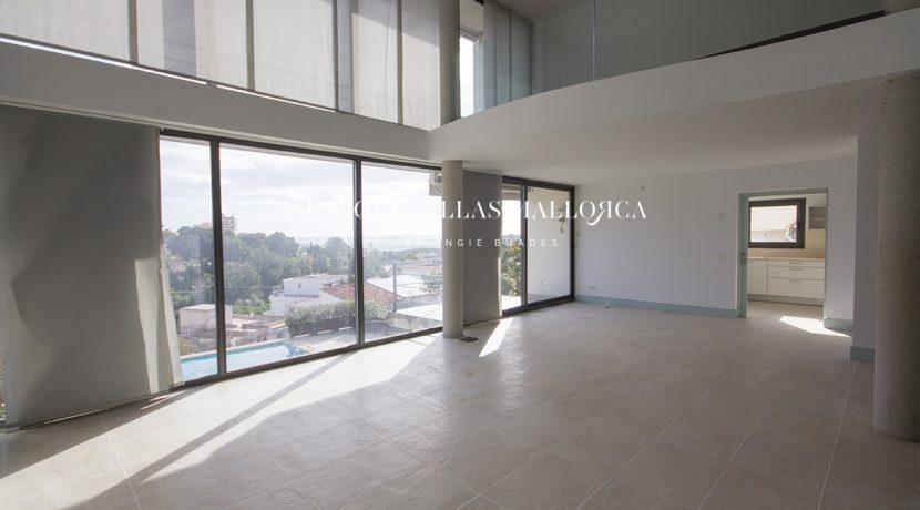 casa-venta-bonanova.uvm182.8