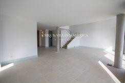 casa-venta-bonanova.uvm182.9