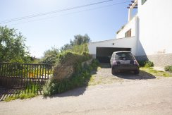 house-for-sale-in-mallorca-center.uvm180.16