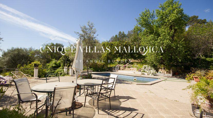 house-for-sale-in-mallorca-center.uvm180.17