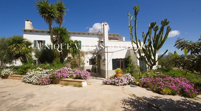 house-for-sale-in-mallorca-center.uvm180.18