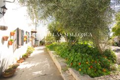 house-for-sale-in-mallorca-center.uvm180.20