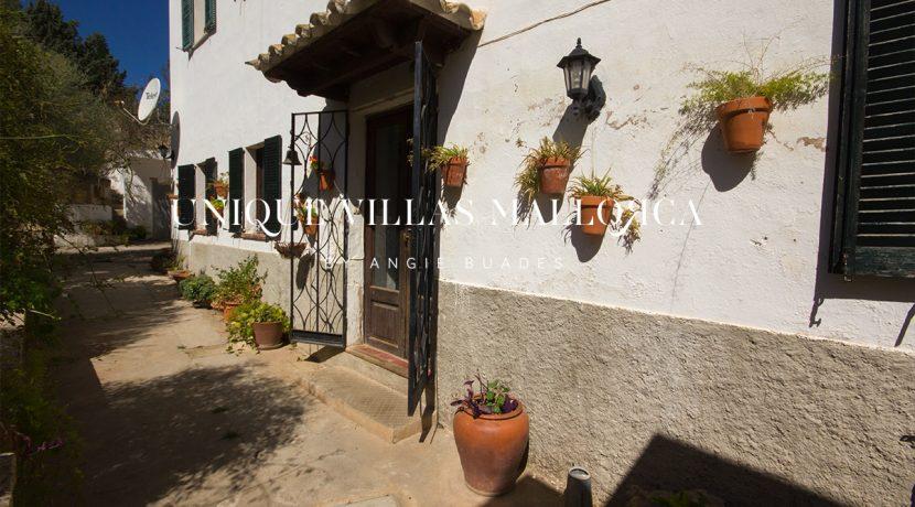 house-for-sale-in-mallorca-center.uvm180.21