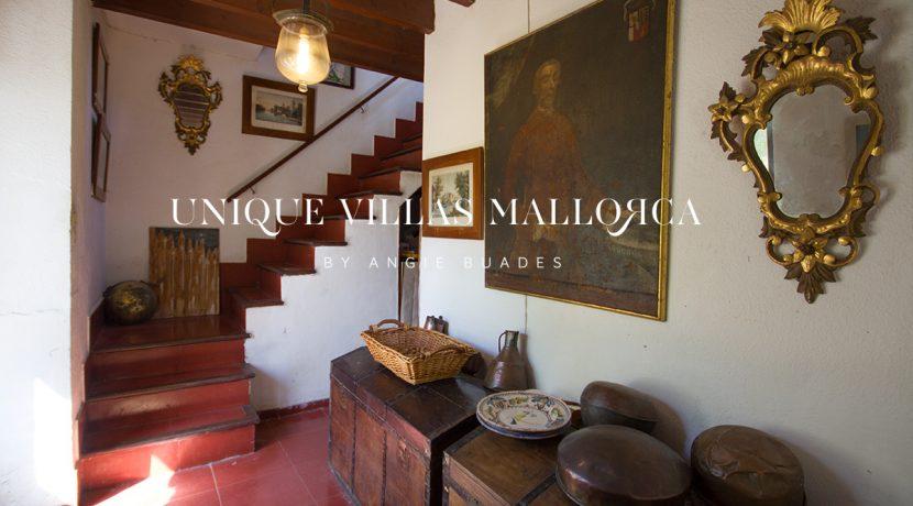 house-for-sale-in-mallorca-center.uvm180.22
