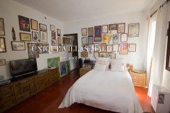 house-for-sale-in-mallorca-center.uvm180.23