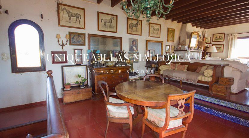 house-for-sale-in-mallorca-center.uvm180.24