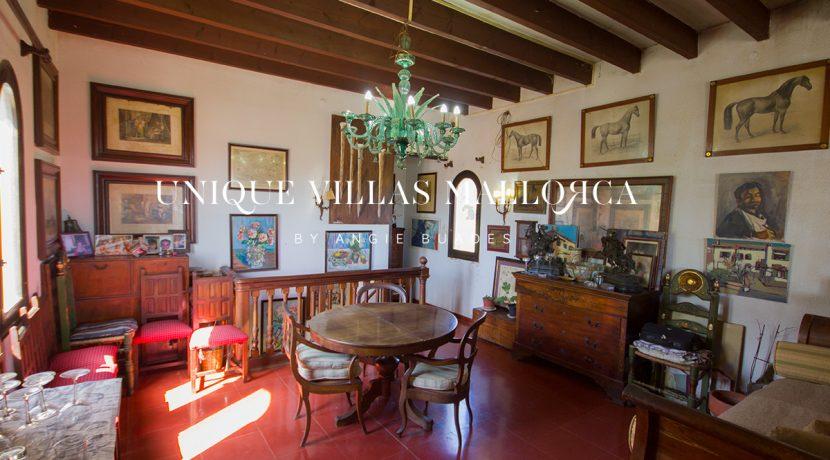 house-for-sale-in-mallorca-center.uvm180.25