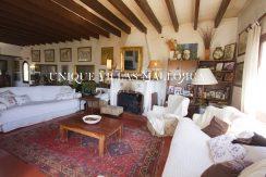house-for-sale-in-mallorca-center.uvm180.26