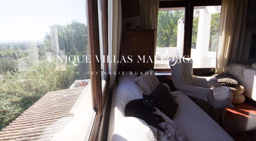 house-for-sale-in-mallorca-center.uvm180.27