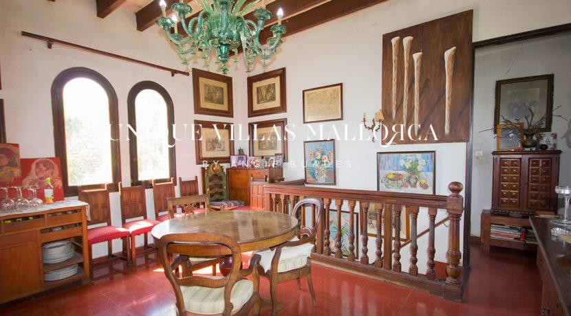 house-for-sale-in-mallorca-center.uvm180.28