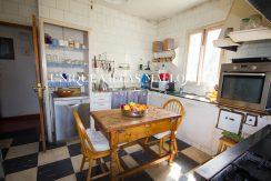 house-for-sale-in-mallorca-center.uvm180.29