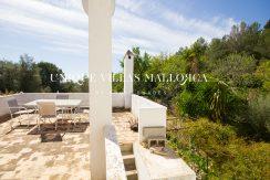 house-for-sale-in-mallorca-center.uvm180.31