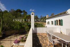 house-for-sale-in-mallorca-center.uvm180.33