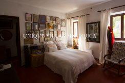 house-for-sale-in-mallorca-center.uvm180.34