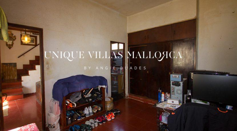 house-for-sale-in-mallorca-center.uvm180.35