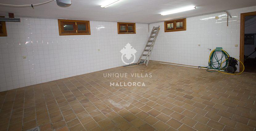 gorgeous villa for sale in son vida uvm174.1.19