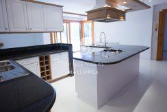 gorgeous villa for sale in son vida uvm174.1.20