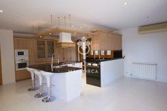 gorgeous villa for sale in son vida uvm174.1.21