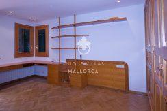 gorgeous villa for sale in son vida uvm174.10