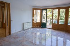 gorgeous villa for sale in son vida uvm174.14